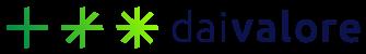 DaiValore