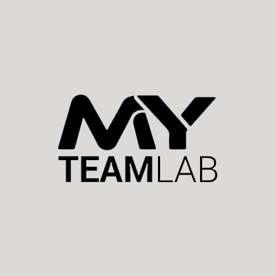 MyTeamLab