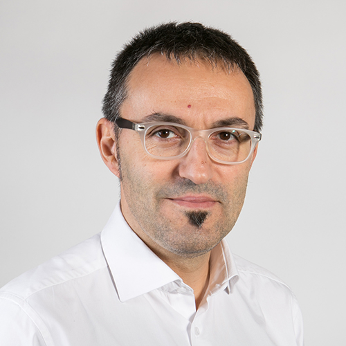Paolo Ratini